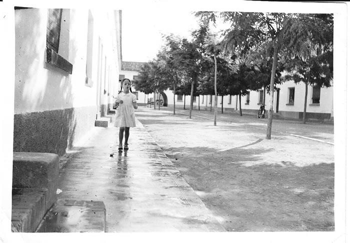 Barrio portada700