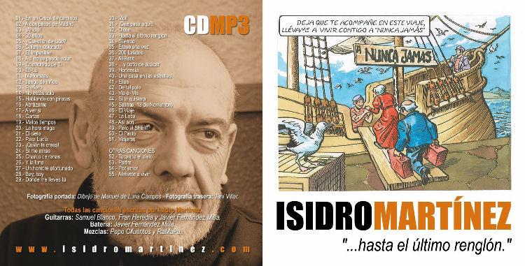 Cartoncillo Isidro web.BUENA750